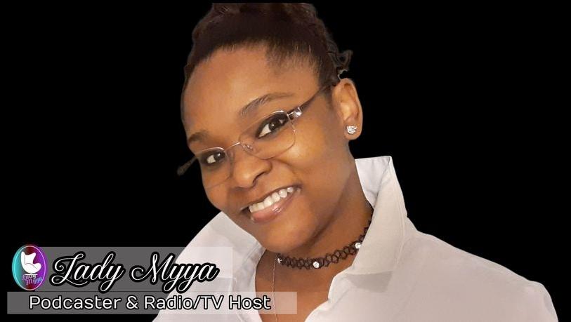 Myya Taylor