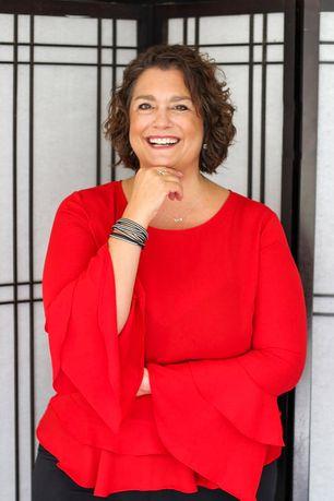 Dr. Tania Farran