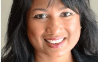 Maya McNulty Surviving Covid